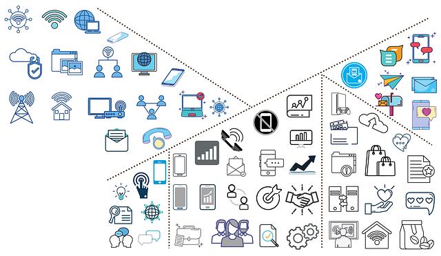 full-digital-marketing-services