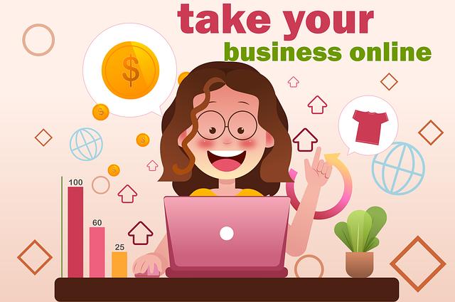 online-business-benefits-digital-marketing-digital-subho