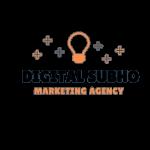 logo-digital-subho