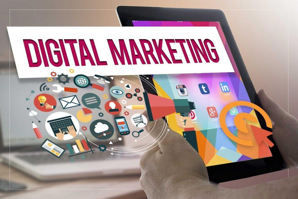 digital-marketing-digital-subho