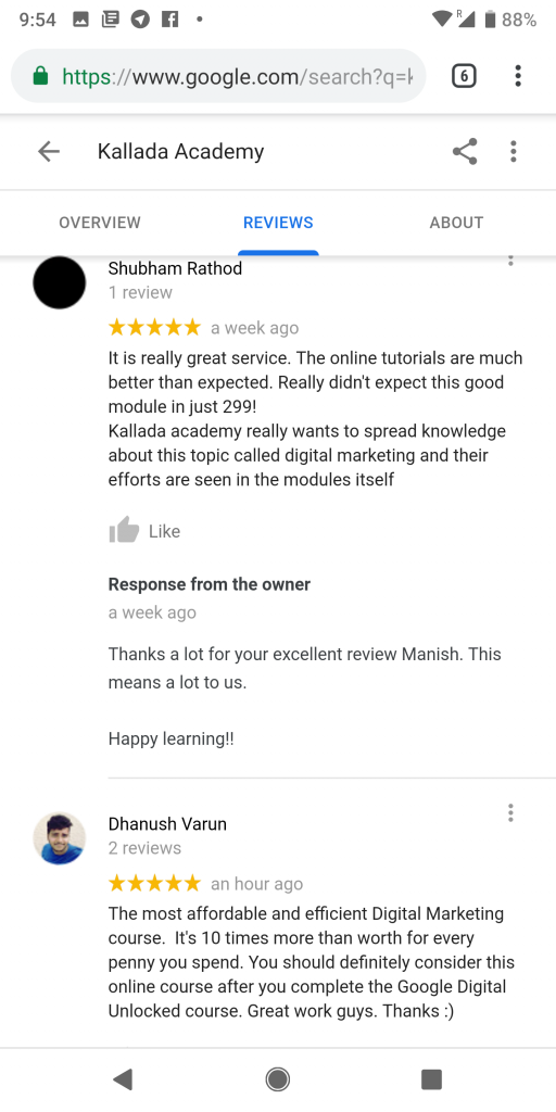 testimonials-3-masters-in-digital-marketing-digital-subho